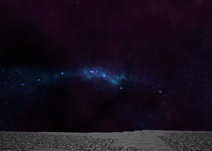 other_worlds_sky